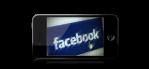 Facebook - LeBlogEveryMac
