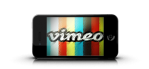 Vimeo - LeBlogEveryMac