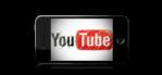 YouTube - LeBlogEveryMac